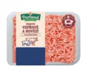 Mleté maso mix Naše maso z Modletic K-Purland