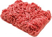 Mleté maso mix Nowameat
