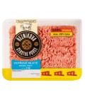 Mleté maso vepřové Řezníkova čerstvá porce
