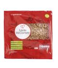 Mleté sójové maso Linda McCartney