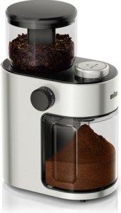 Mlýnek na kávu Braun KG7070