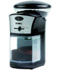 Mlýnek na kávu Domo DO442KM