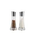 Mlýnek na sůl a pepř Ernesto