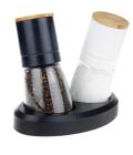 Mlýnek na sůl a pepř