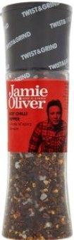 Mlýnek s kořením Jamie Oliver