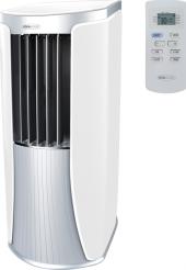 Mobilní klimatizace Coolexpert APG-07AN2
