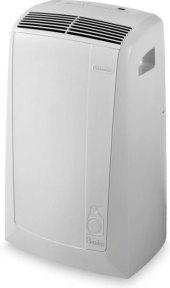 Mobilní klimatizace DeLonghi