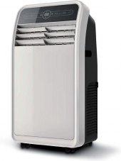 Mobilní klimatizace ECG MK 103