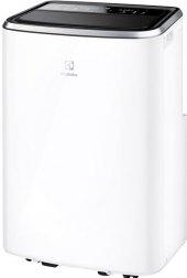 Mobilní klimatizace Electrolux EXP34U338HW