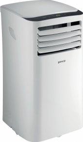 Mobilní klimatizace Gorenje KAM24FOPHH