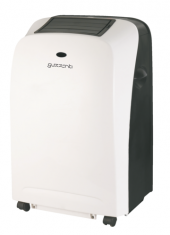 Mobilní klimatizace Guzzanti 770