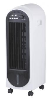 Mobilní klimatizace Guzzanti GZ 53