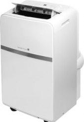 Mobilní klimatizace MAC3540C Tarrington House