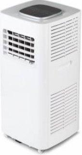 Mobilní klimatizace Platinium Komfort 3v1