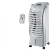 Mobilní klimatizace Rohnson