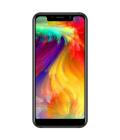 Mobilní telefon iGET Ekinox E8