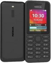 Mobilní telefon 130 Nokia