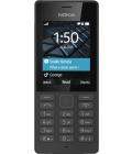 Mobilní telefon Nokia 150 Dual