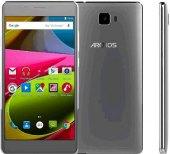 Mobilní telefon 50 Titanium Archos