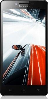 Mobilní telefon Lenovo A6000