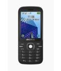 Mobilní telefon Access 28F Archos