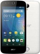 Mobilní telefon Acer Liquid Z330 LTE