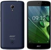 Mobilní telefon Acer Liquid Zest Dual Sim
