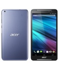 Tablet Acer Talk S 7""