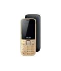 Mobilní telefon Akai 1880 Dual Sim