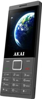 Mobilní telefon Akai PHA 2880