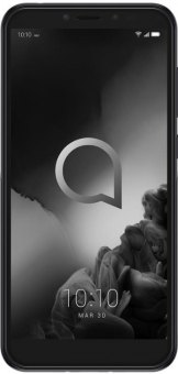 Mobilní telefon Alcatel 1S Dual SIM
