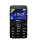 Mobilní telefon Alcatel 2008G