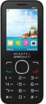 Mobilní telefon Alcatel 2045 DS