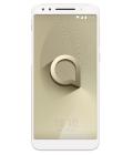 Mobilní telefon Alcatel 3 5052 Dual Sim
