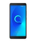 Mobilní telefon Alcatel 3C