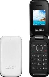Mobilní telefon Alcatel OneTouch 1035D
