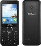 Mobilní telefon Alcatel OneTouch 2007D