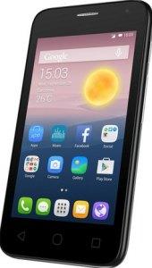 """Mobilní telefon Alcatel OneTouch 4024D Pixi First 4"""""""