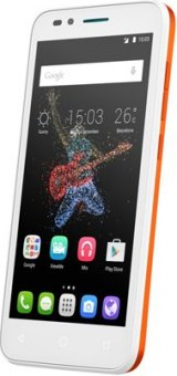 Mobilní telefon Alcatel ONETOUCH 7048X Go Play