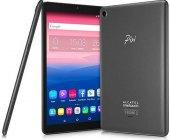 Mobilní telefon Alcatel OneTouch Pixi 3