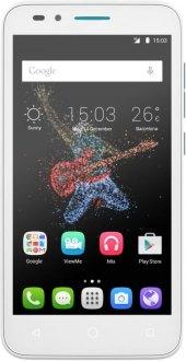 Mobilní telefon Alcatel OT-7048X Go Play