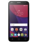 Mobilní telefon Alcatel Pixi 4
