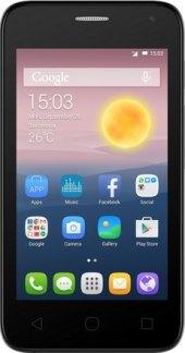 Mobilní telefon Alcatel Pixi First Dual Sim