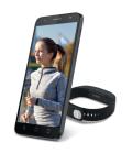 Mobilní telefon Alcatel Pop 4+