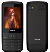 Mobilní telefon Aligator D920 Dual Sim