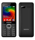 Mobilní telefon Aligator D940 Dual SIM