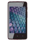 Mobilní telefon Aligátor S4090