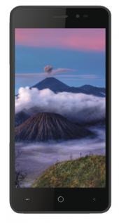 Mobilní telefon Aligator S5060 Duo