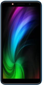 Mobilní telefon Aligator S6000 Dual SIM