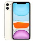 Mobilní telefon Apple iPhone 11